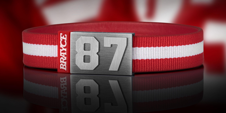 FC Red Bull Salzburg Armband