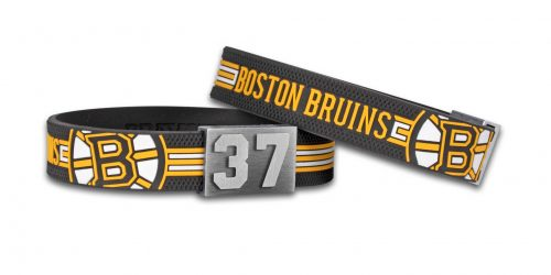 Boston Bruins Armband Nummer 37