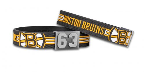 Boston Bruins Armband Nummer 63
