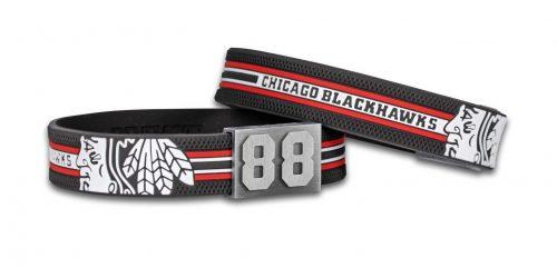 Chicago Blackhawks Armband Nummer 88