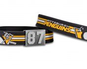 Pittsburgh Penguins Armband Nummer 87
