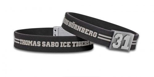Thomas Sabo Ice Tigers Armband Nummer 31