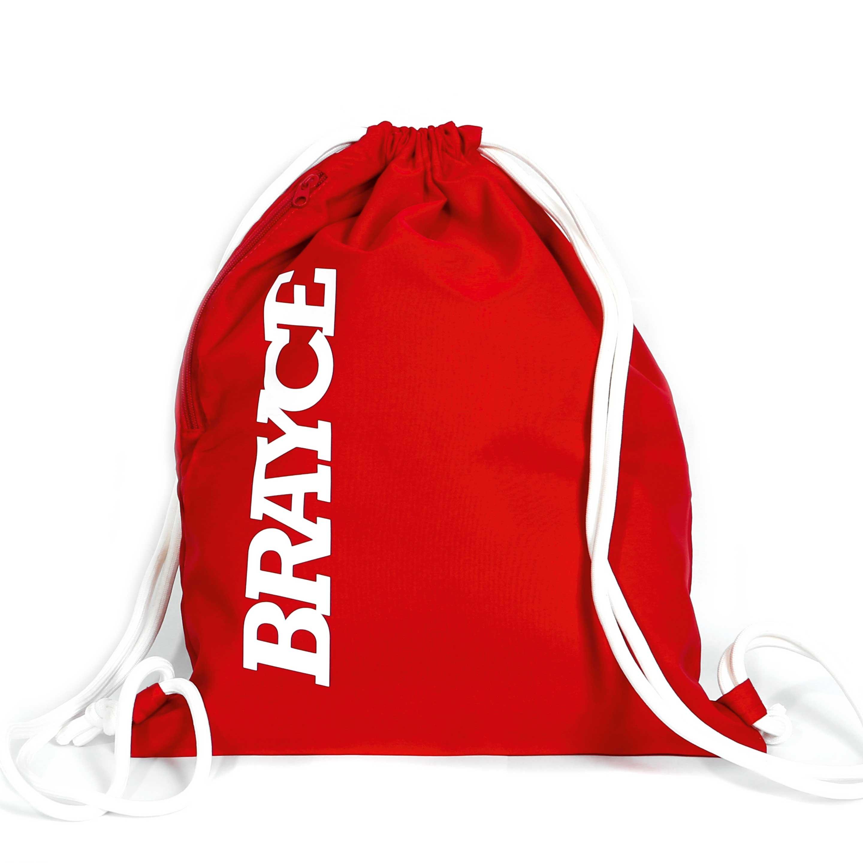 BRAYCE® Gymsack