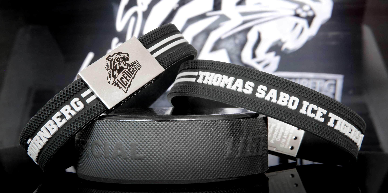 Thomas Sabo Schmuck Logo Gravur